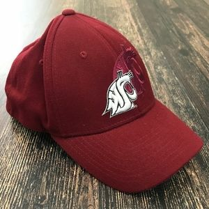 WSU Cougars Cap